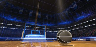 rocket league hoops update 117