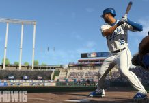 mlb the show 16 patch