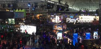PAX East 2016: Top 10 Must Do's