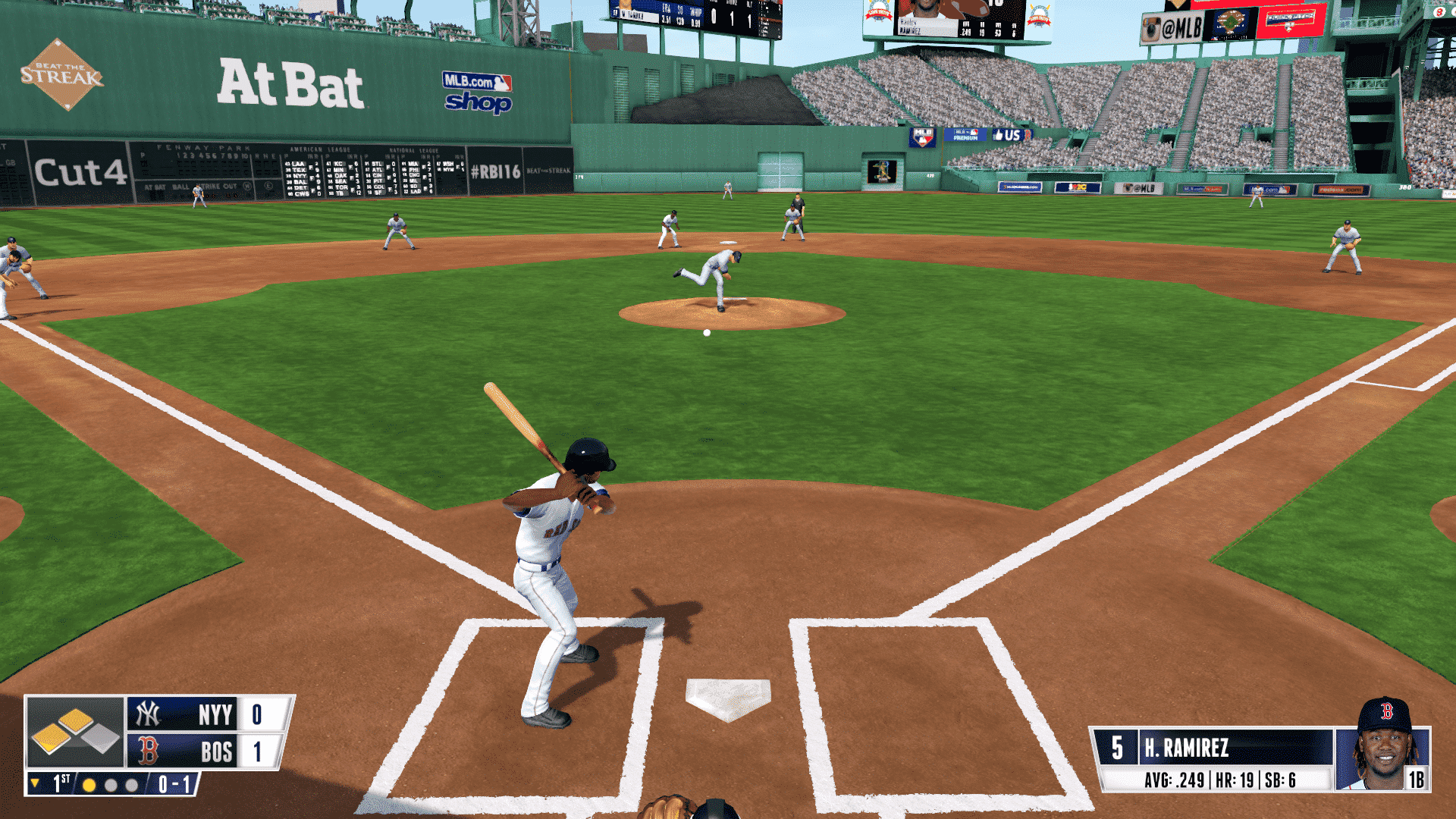 RBi_BAseball16_review_screenshot