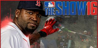 mlb the show 16 tips analog hitting intro