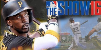 MLB The Show 16 Tips Hitting Camera