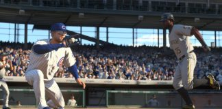 mlb the show 16 server update 7