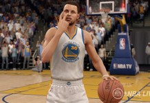nba live 16 roster update 4116 steph curry