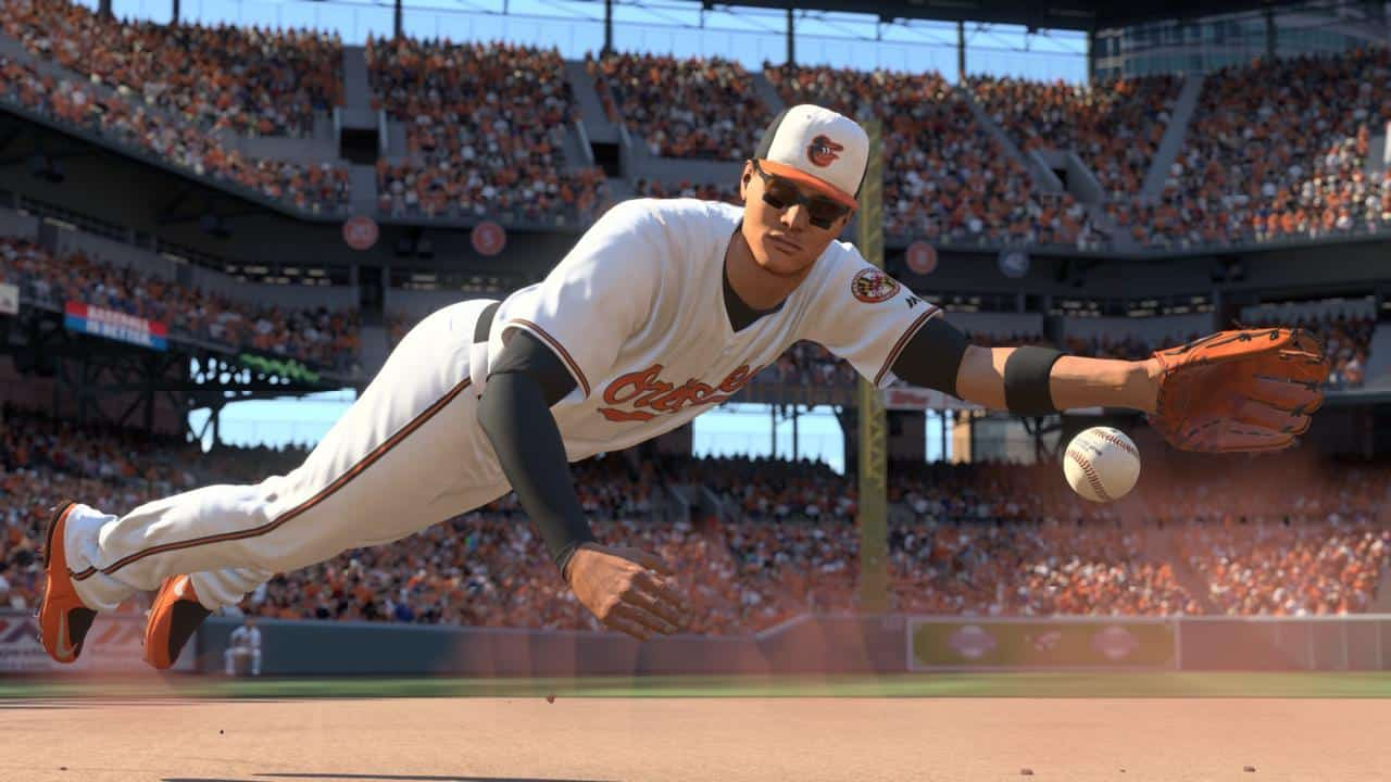 mlb the show 16 roster update manny