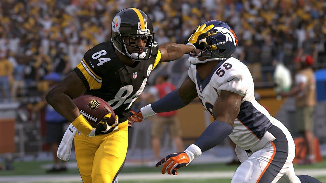 Madden17_Antonio_Brown
