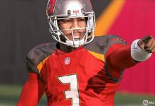 madden 17 competitive changes