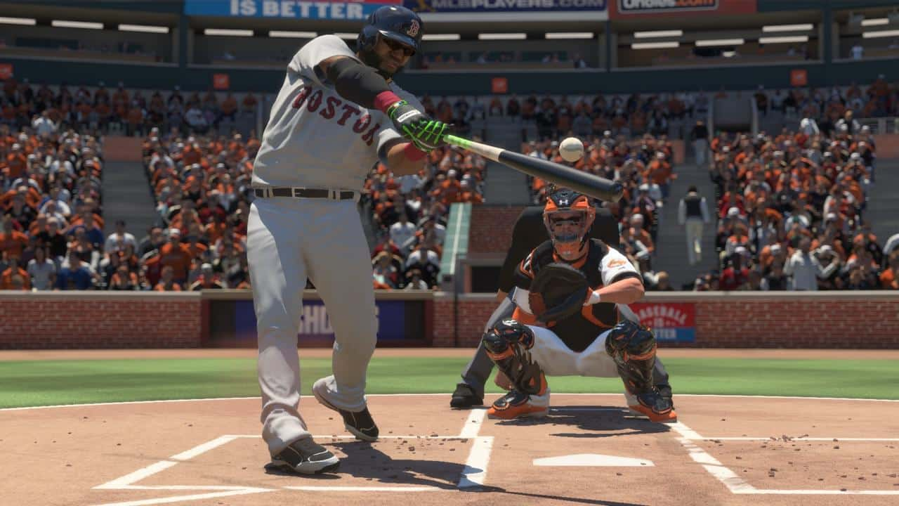 mlb the show 16 roster update 5616