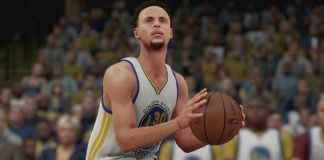 nba2k16 patch 6 analysis curry