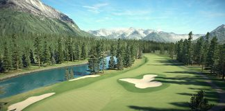 PGA tour may update