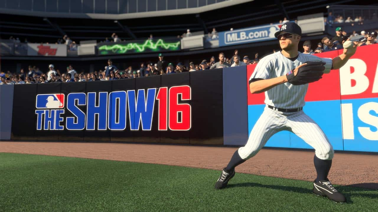 mlb the show 16 patch 105