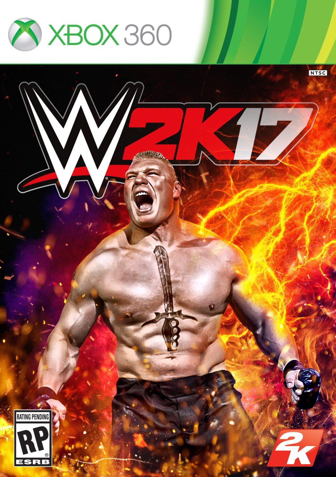 http://www.sportsgamersonline.com/wp-content/uploads/2016/06/2KSMKT_WWE2K17_X360_FOB.jpg