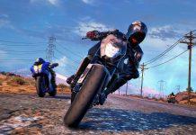 moto racer 4 preview e3 2016