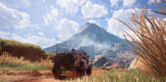 may 2016 npd sales results uncharted 4