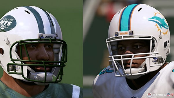 madden 17 updated facemasks