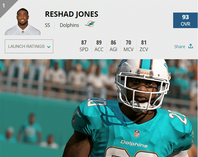 Reshad_jones_madden17