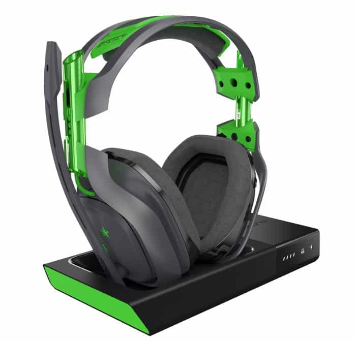 astro a50 wireless 2016
