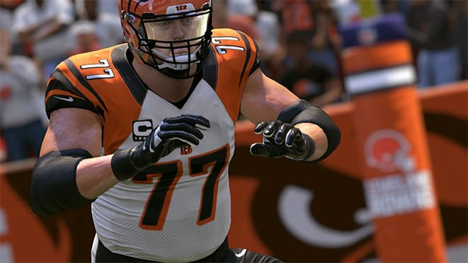 madden 17 offensive linemen player ratings andrew whitworth