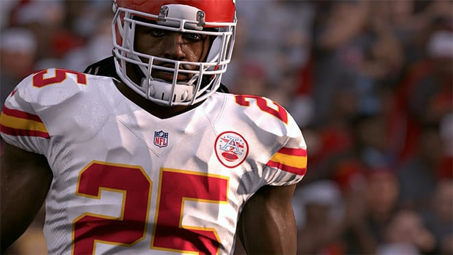 madden 17 top 5 running backs charles