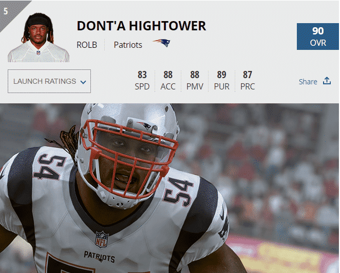 donta_hightower_patriots_madden17
