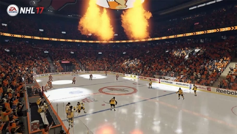 nhl 17 eashl gameplay improvements