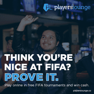 fifa17_players_lounge