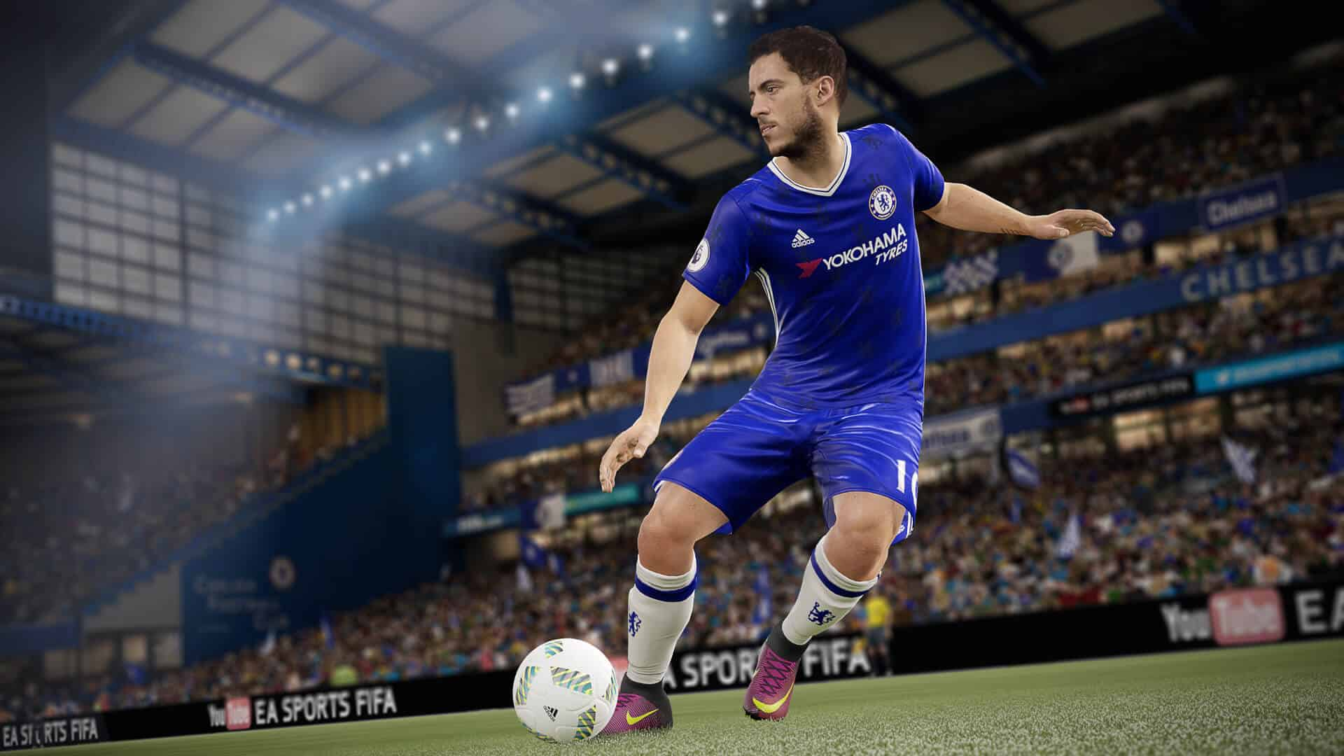 FIFA 17 Gameplay_what_to_expect