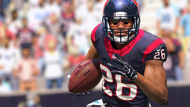 madden 17 top 5 running backs lamar miller