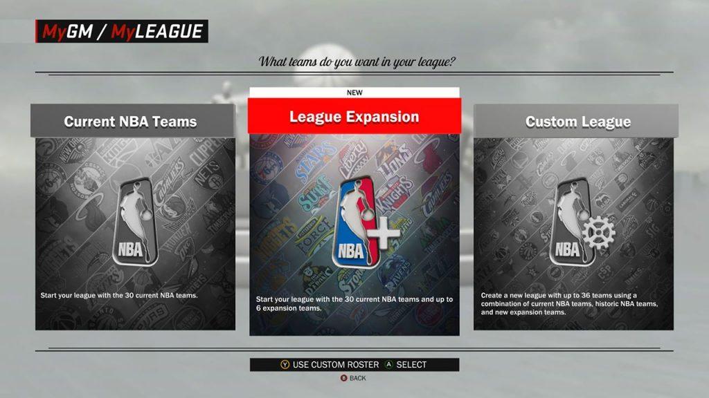 leagueexpansion2