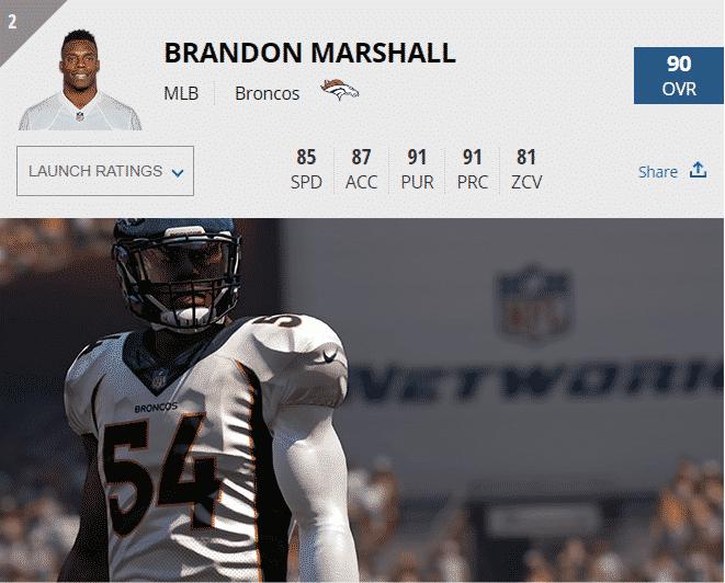 marshall_madden17