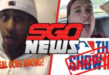 SGO News Episode 1