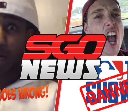 SGO News Episode 1