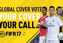 fifa 17 cover vote