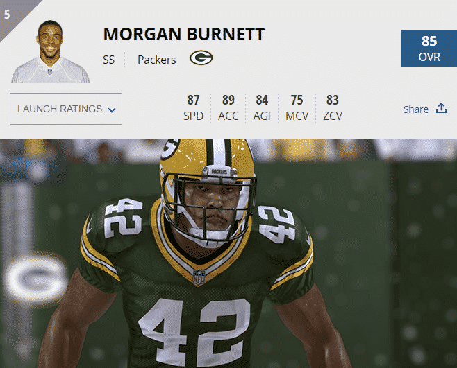 morgan_burnett_packers_madden17