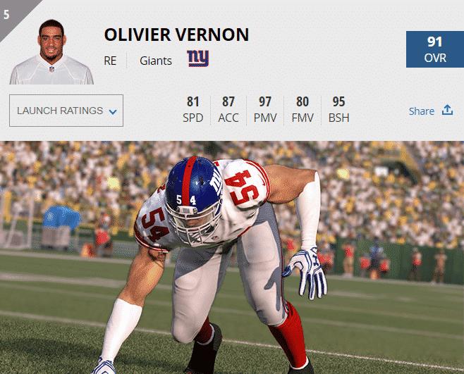 oliver_vernon_giants_madden17