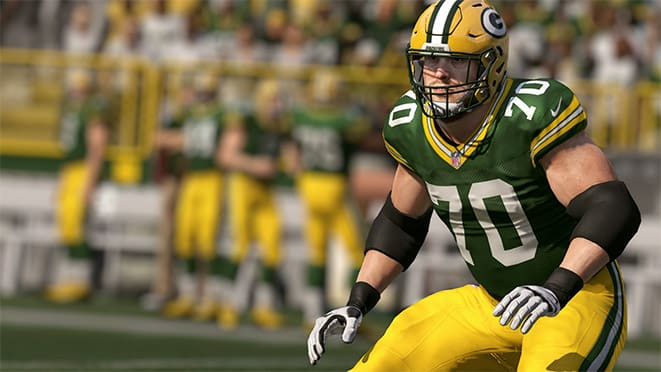 madden 17 offensive linemen player ratings tj lang