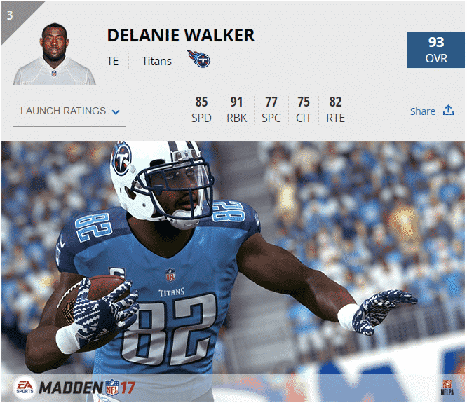 walker_madden17