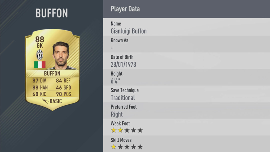 26-Buffon-md-2x