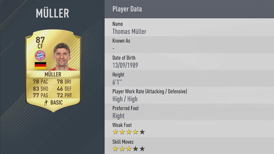38-Muller-md-2x