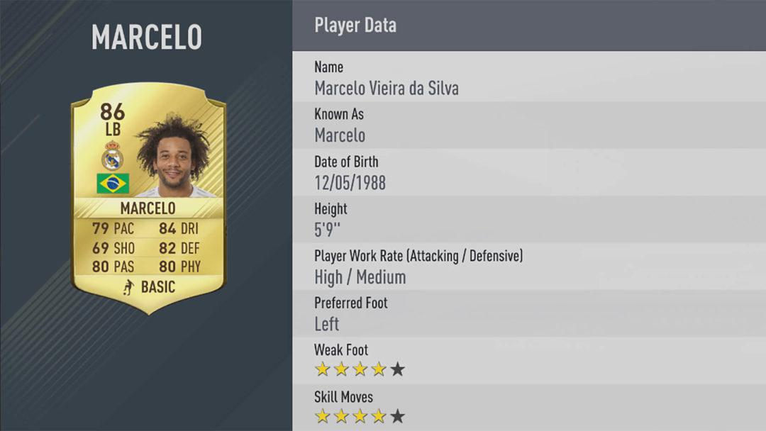 49-Marcelo-md-2x