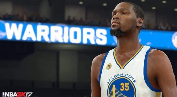 More NBA 2K17 Details - Sports Gamers Online