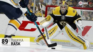 Photo credit: EA Sports