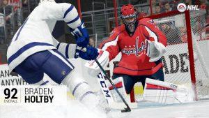 Photo credit: EA Sports
