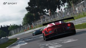 gran-turismo-sport-screen-10-ps4-us-19may16