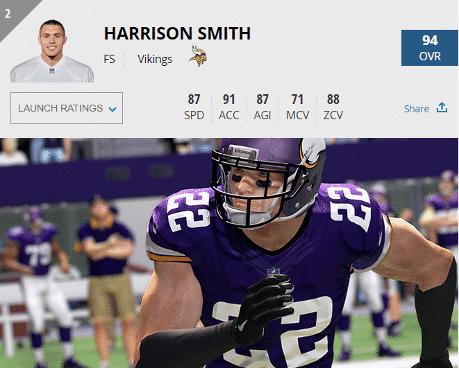 harrison_smith_vikings_madden17