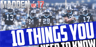 madden nfl 17 top 10things