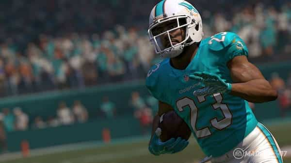 madden17_dolphins