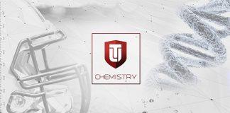 Madden 17 Ultimate Team Chemistry