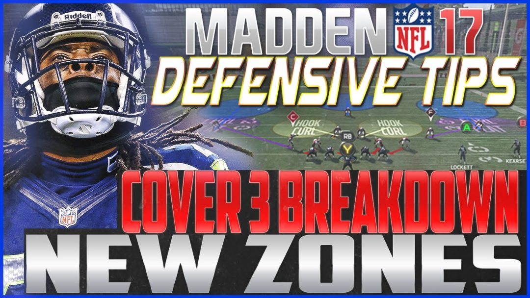Madden Nfl 17 Defensive Tips Cover 3  Sports Gamers Online. Sample Cover Letter For Resume Electrician. Sample Excuse Letter For School Activities. Sample Cover Letter For Resume India. Curriculum Vitae English It Skills. Cover Letter Sample Accounting. Construction Superintendent Resume Cover Letter Examples. Letterhead Example. Resume Sample Kitchen Staff