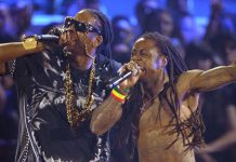 Madden 17 Soundtrack Two Chainz Lil Wayne